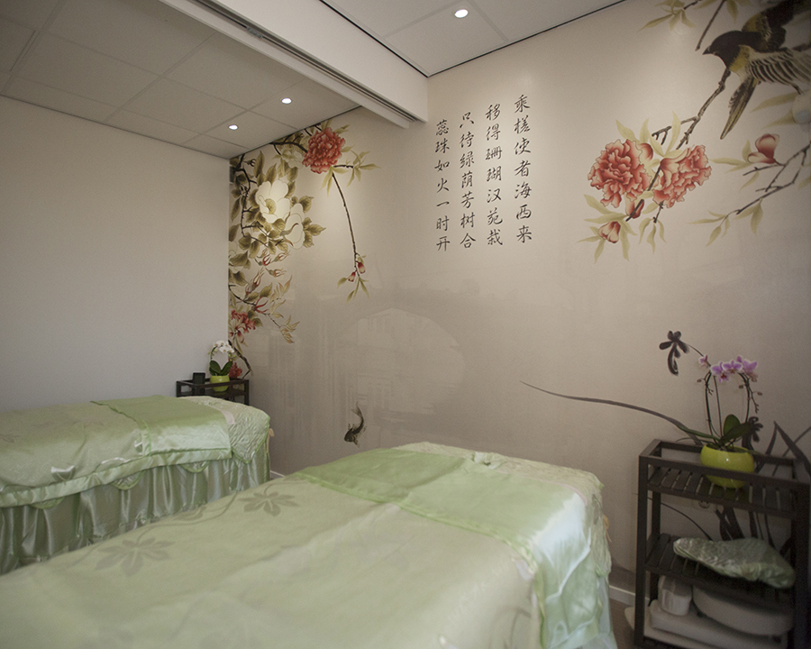 body to body massage den bosch neuken in rotterdam